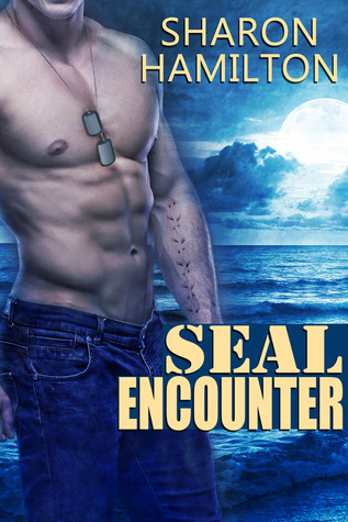 SEAL Encounter (SEAL Brotherhood novella, #0.5)