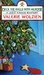 Deck the Halls with Murder by Valerie Wolzien