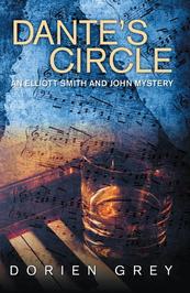 Dante's Circle (Elliott Smith, #4)