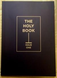 the-alarmist-the-holy-book-summer-2012-1