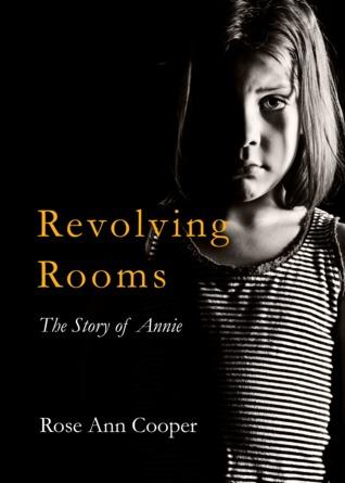 Revolving Rooms