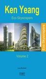 Eco Skyscrapers, Volume 2