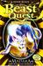 Madara the Midnight Warrior (Beast Quest, #40)