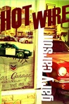 Hot Wire by Gary Carson