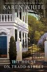 Download The House on Tradd Street (Tradd Street, #1)