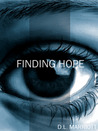 Finding Hope by D.L. Marriott