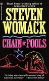 Chain of Fools (Harry James Denton, #4)