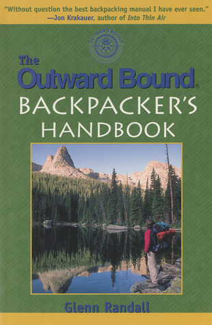 the-outward-bound-backpacker-s-handbook