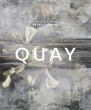 Quay: food inspired by nature