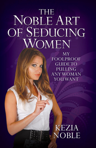 The Art Of Seduction For Women