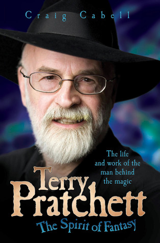 terry-pratchett-the-spirit-of-fantasy