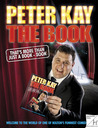 The Book That's More Than Just a Book - Book by Peter Kay