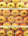 Catherine Saxelby's Food And Nutrition Companion by Catherine Saxelby