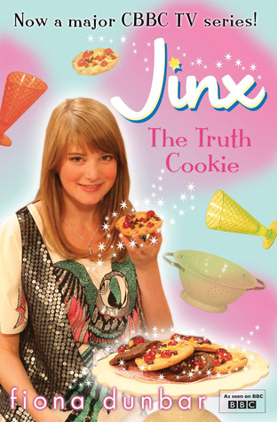The Truth Cookie