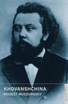 Khovanshchina (The Khovansky Affair): English National Opera Guide 48