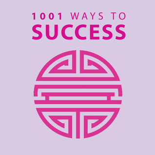 1001 Ways to Success 978-1848585461 DJVU PDF por Anne Moreland