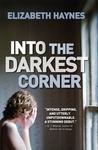 Into the Darkest ...