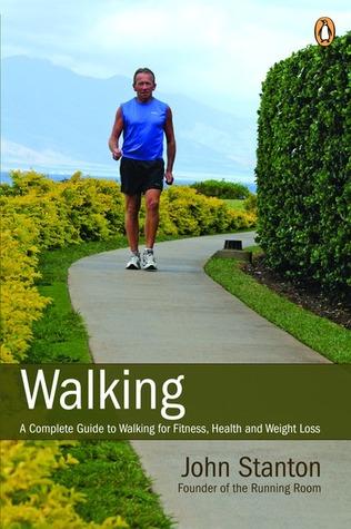 Walking by John Stanton