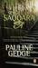 Scroll of Saqqara by Pauline Gedge