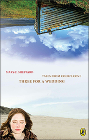 three-for-a-wedding-tales-from-cook-s-cove