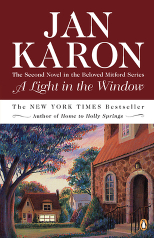 A Light in the Window (Mitford Years) download.zipgolkes