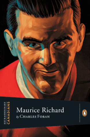 maurice richard essay Home index default index 1 about services portfolio portfolio 1 portfolio 2 portfolio 3 single portfolio pages index default index 1 about 1 about 2.