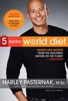 5-factor World Diet,The