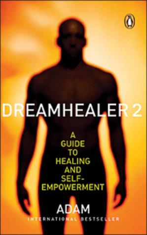 Dreamhealer 2