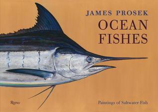 James Prosek by James Prosek