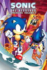 Sonic The Hedgehog Archives: Volume 7 (Sonic the Hedgehog Archives, #7)