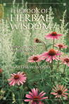 The Book of Herba...