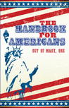 The Handbook for Americans: Out of Many, One