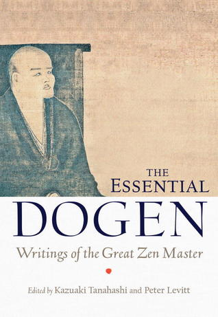 the-essential-dogen-writings-of-the-great-zen-master