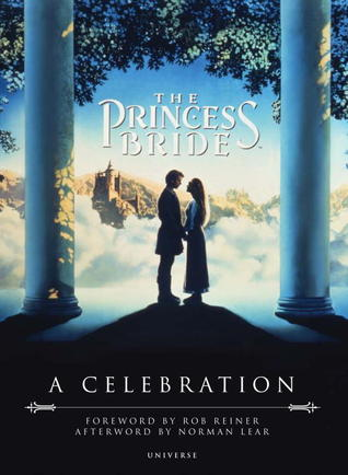 """essay on the princess bride """"the princess bride"""" with romance, revenge, sword fights, and a masked man this unique compelling novel of the abridge version of princess bride tells a tale."""
