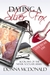 Dating a Silver Fox by Donna McDonald