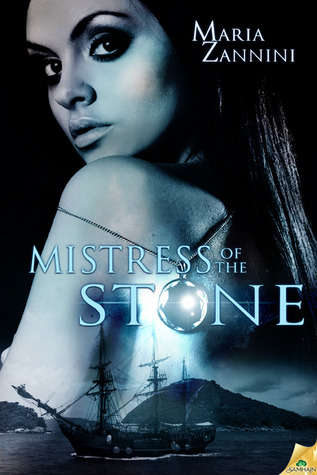 Mistress Of The Stone