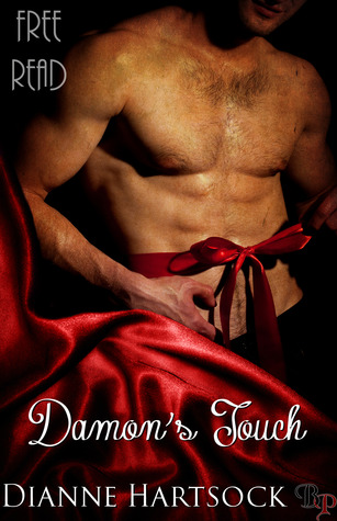 Damons Touch