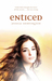 Enticed (The Violet Eden Ch...