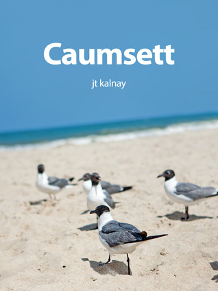 Caumsett