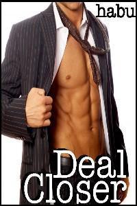 Deal Closer