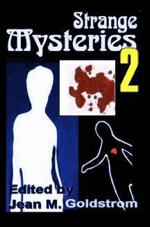 Strange Mysteries 2