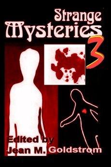 Strange Mysteries 3