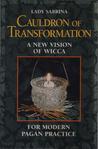 Cauldron Of Transformation