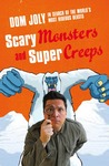 Scary Monsters an...