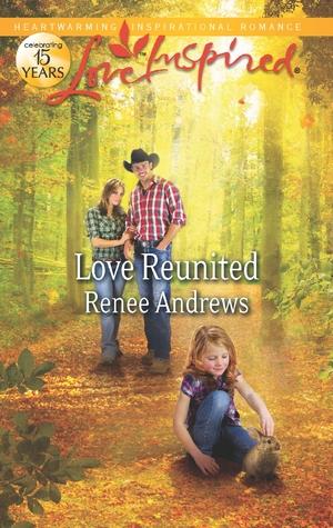 Love Reunited