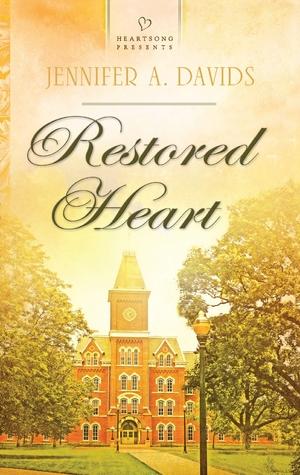 Restored Heart