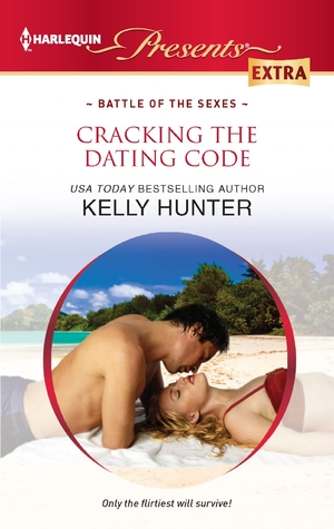 Kelly hunter cracking the dating code pdf