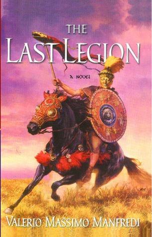the last legion movie
