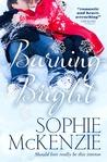 Burning Bright by Sophie McKenzie