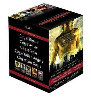 Instruments free city mortal bones ebook of the download